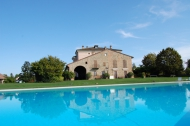 PRESTIGIOUS PROPERTIES IN NORTHERN ITALY