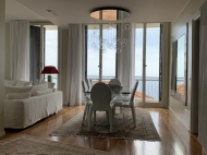 VILLA IN BORDIGHERA SEA VIEW